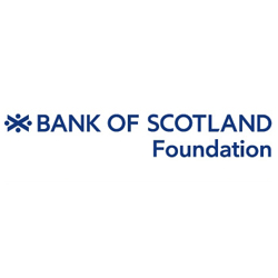 Bank of Scotland Foundation